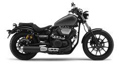Yamaha XV950 e XV950R MY2014 - Immagine: 10
