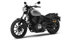 Yamaha XV950 e XV950R MY2014 - Immagine: 7