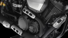 Yamaha XV950 e XV950R MY2014 - Immagine: 54