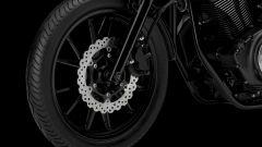 Yamaha XV950 e XV950R MY2014 - Immagine: 55