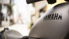 Yamaha XV950 e XV950R MY2014 - Immagine: 61