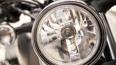 Yamaha XV950 e XV950R MY2014 - Immagine: 47