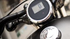 Yamaha XV950 e XV950R MY2014 - Immagine: 59