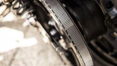 Yamaha XV950 e XV950R MY2014 - Immagine: 52