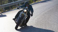 Yamaha XV950 Playa del Rey - Immagine: 3