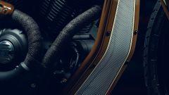 Yamaha XV950 Playa del Rey - Immagine: 13