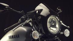 Yamaha XV950 Racer - Immagine: 19