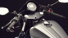 Yamaha XV950 Racer - Immagine: 29