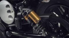 Yamaha XV950 Racer - Immagine: 3