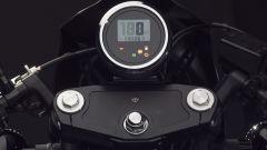 Yamaha XV950 Racer - Immagine: 27