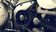 Yamaha XV950 Racer - Immagine: 25
