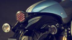 Yamaha XV950 Racer - Immagine: 23