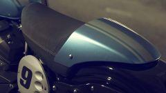 Yamaha XV950 Racer - Immagine: 21