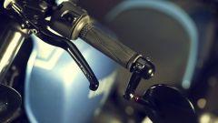 Yamaha XV950 Racer - Immagine: 18