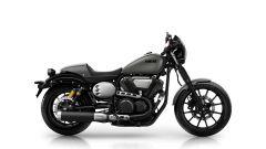 Yamaha XV950 Racer - Immagine: 16
