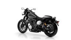 Yamaha XV950 Racer - Immagine: 15