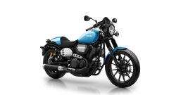 Yamaha XV950 Racer - Immagine: 14