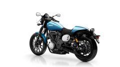 Yamaha XV950 Racer - Immagine: 13