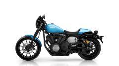 Yamaha XV950 Racer - Immagine: 12