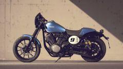 Yamaha XV950 Racer - Immagine: 9