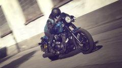 Yamaha XV950 Racer - Immagine: 1