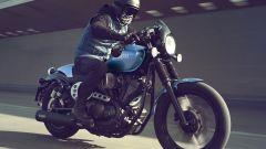 Yamaha XV950 Racer - Immagine: 7