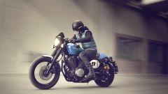 Yamaha XV950 Racer - Immagine: 5