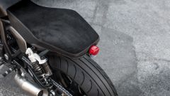 Yamaha XJR1300 Project X by Deus - Immagine: 12