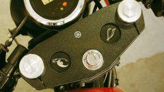 Yamaha Yard Built XV950 Boltage  - Immagine: 20