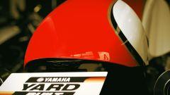 Yamaha Yard Built XV950 Boltage  - Immagine: 13
