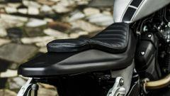 Yamaha Yard Built XV950 'Speed Iron' by Moto di Ferro - Immagine: 14