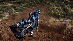 Yamaha, gamma cross 2021: nuova YZ250F e livree Monster Energy - Immagine: 10