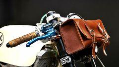 Yamaha YZ450F by Drake McElroy - Immagine: 1