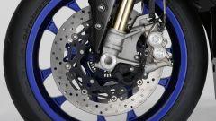Yamaha YZF-R1 2015 - Immagine: 66