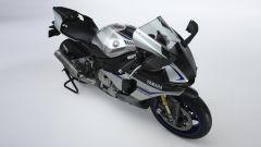 Yamaha YZF-R1 2015 - Immagine: 57