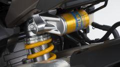 Yamaha YZF-R1 2015 - Immagine: 67