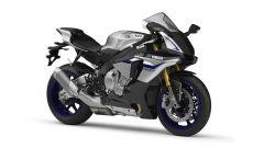 Yamaha YZF-R1 2015 - Immagine: 60