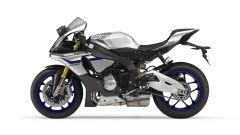 Yamaha YZF-R1 2015 - Immagine: 63