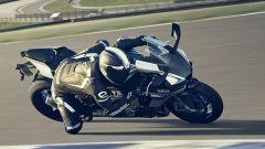 Yamaha YZF-R1 2015 - Immagine: 52