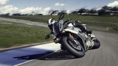 Yamaha YZF-R1 2015 - Immagine: 51