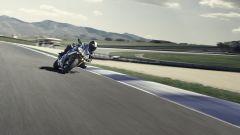 Yamaha YZF-R1 2015 - Immagine: 50