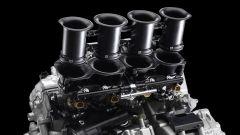 Yamaha YZF-R1 2015 - Immagine: 43