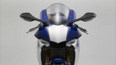Yamaha YZF-R1 2015 - Immagine: 21