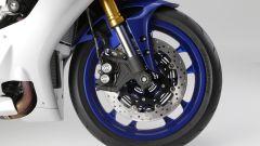 Yamaha YZF-R1 2015 - Immagine: 31
