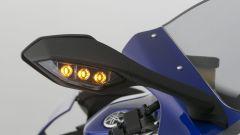 Yamaha YZF-R1 2015 - Immagine: 27