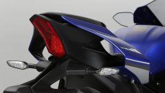 Yamaha YZF-R1 2015 - Immagine: 24