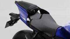 Yamaha YZF-R1 2015 - Immagine: 29