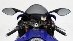 Yamaha YZF-R1 2015 - Immagine: 28