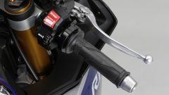 Yamaha YZF-R1 2015 - Immagine: 33