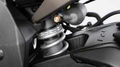 Yamaha YZF-R1 2015 - Immagine: 36